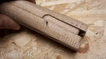 3040 wood miling mistake1