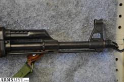 7442100_05_norinco_type_56_mak90_ak_rifle_640
