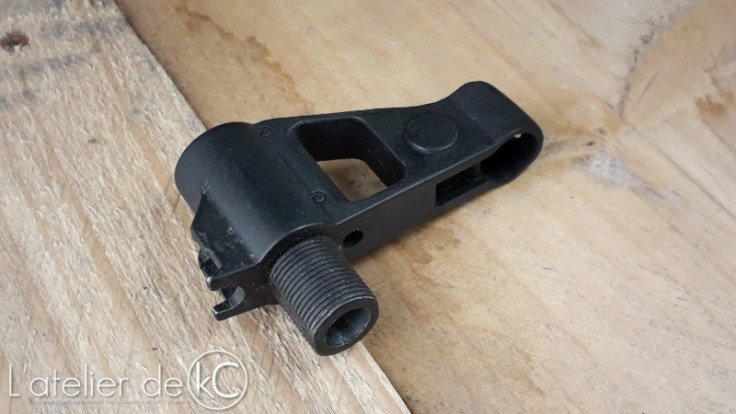 Airsoft AK47 front sight type56 mod5.jpg