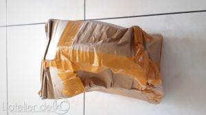Damaged chinese parcel careless shipment1.jpg