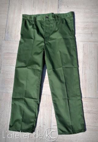 type56 chinese uniform NVA vietnam ebay2