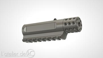 apercu canon mk1-1