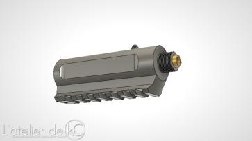 apercu canon mk1-2