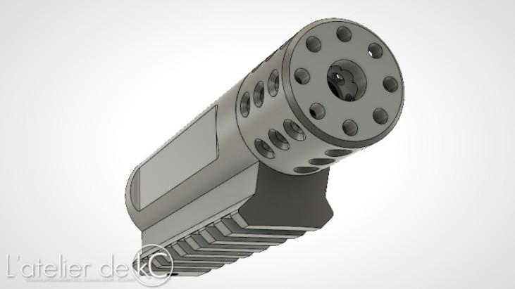 apercu canon mk1-3
