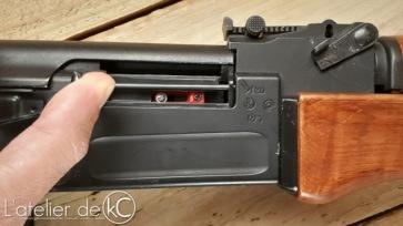 CA AK47 full metal 8