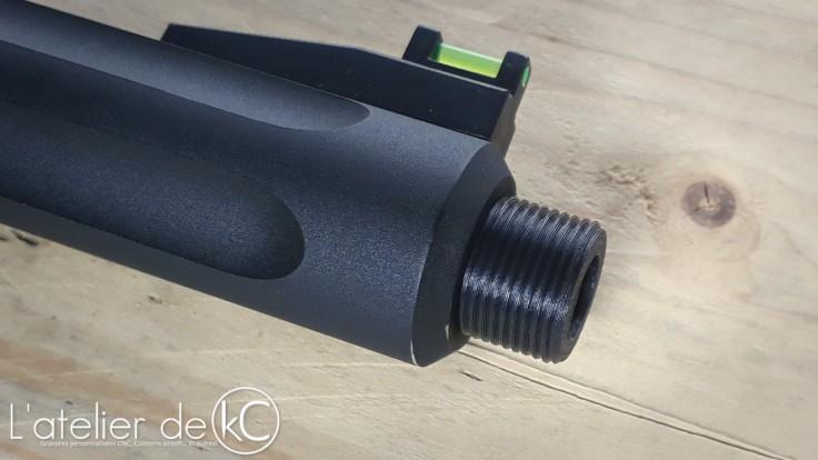 Adaptateur mk2 v2 closeup2