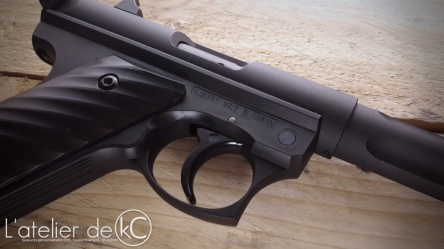 kj MK2 trigger closeup1