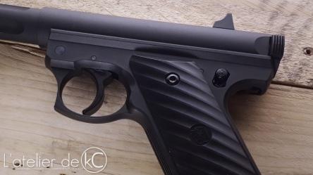 kj MK2 trigger closeup2