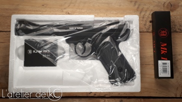 MK1 unboxing airsoft entrepot2