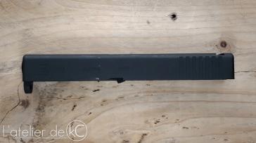 PGC glock 19 custom slide KSC2